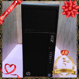 限定1台♪i7-6700級/GTX1660Ti/ゲーム,配信,編集等★