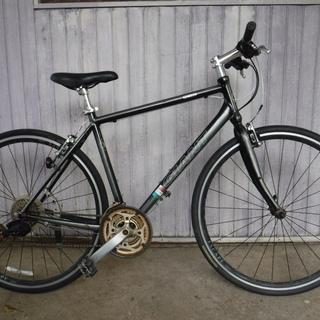 GIANTのクロスバイクESCAPE R3 中古自転車 255