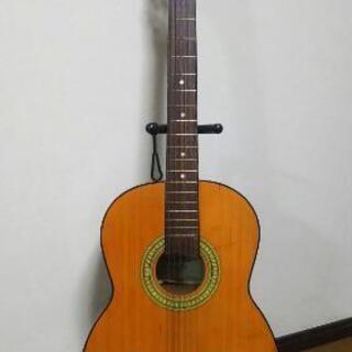 ★値引きしました★クラシックギター★