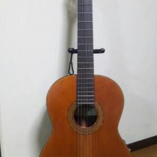 ★クラシックギター