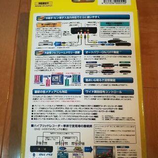 デジタルビデオエディター - 駿東郡