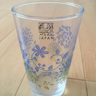 【新品】Maduのグラス5つ