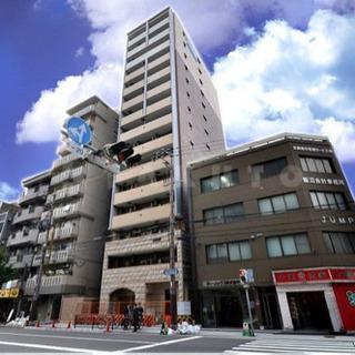 🉐🉐🉐🉐🉐大阪西区で賃料5万円台🉐🉐🉐🉐🉐