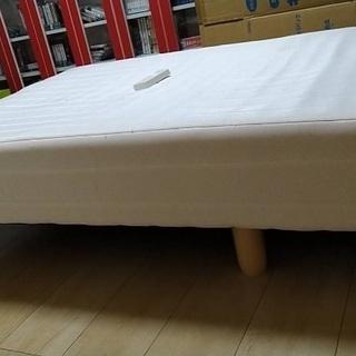 シングルベッド欲しい方(๑╹ω╹๑ )