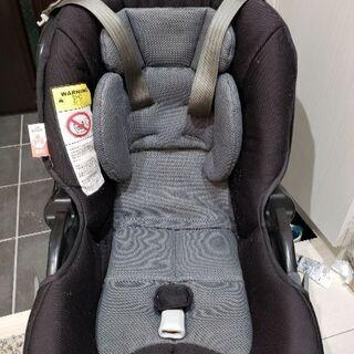 GRACO グラコ新生児から1歳までのチャイルドシート