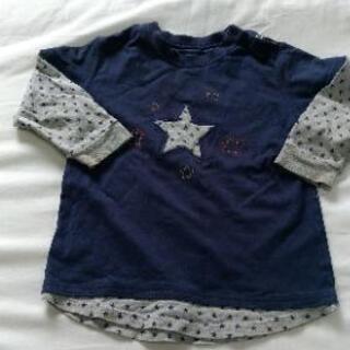 ユニクロ 子供服