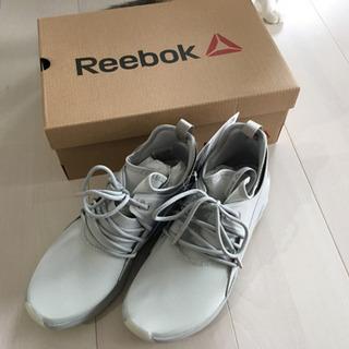 リーボック Reebok グレス★23.5新品