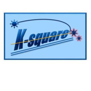 地下鉄御堂筋線西中島駅3分👀新大阪駅10分の利便性❣️