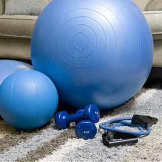 ボディーメイク ダイエット トレーニング指導 施術を指導