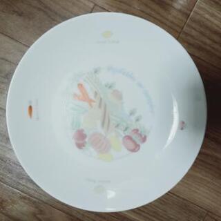 【箱無し】皿セット