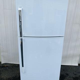 328番 Haier✨冷凍冷蔵庫❄️JR-NF232A‼️