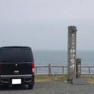 車検満タン⚠ カスタム EVERY da64w pzターボsp ...