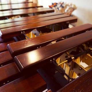 きたむらマリンバピアノ教室