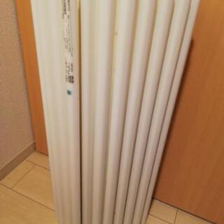 【取引中!】【0円】風呂フタ 70×120