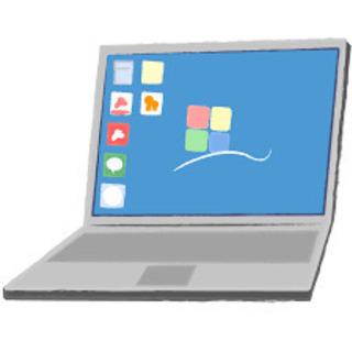 年配の方、初心者向けにパソコン・スマホお手伝いします。