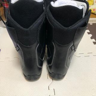 DEELUXE スノーボード ブーツ