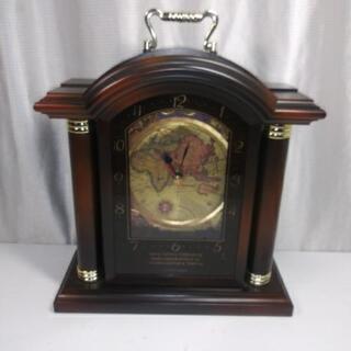 時計シリーズ3