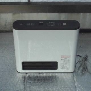 ノーリツ ガスファンヒーター ★都市ガス用★ GFH-2401S...