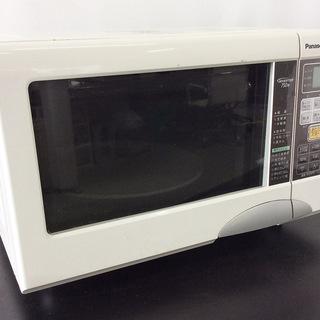 Panasonic パナソニック オーブンレンジ NE-T152...