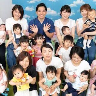 福島市・鍼灸師の正社員募集!転職大歓迎です♪