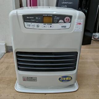 ダイニチ 石油ファンヒーター (9〜12畳対応)2012年製