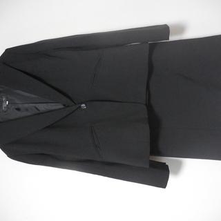 就職 スーツ(ジャケット+スカート)