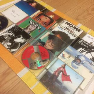 邦楽CD 16枚まとめ売り☆