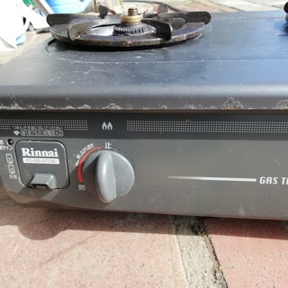 RTS-336-2FTS  ガステーブル プロパンガス