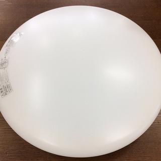 ニトリ NITORI  LED シーリングライト 8畳用 CL-...