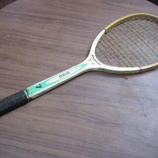 【スポーツの秋!】 テニスラケット