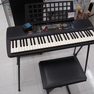 YAMAHA キーボード  電子キーボード  PSR-195 幅...