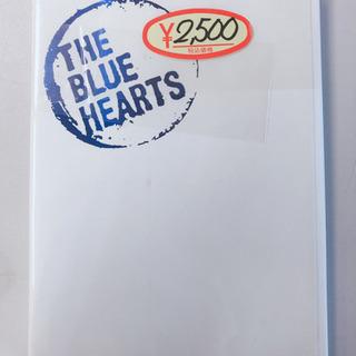 仙台市若林区〜THE BLUE HEARTS ♪♪LIVEDVD