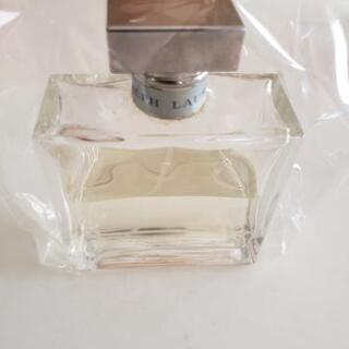 中古品🌻ラルフローレン香水