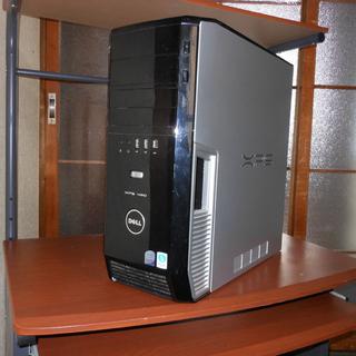 Dell XPS シリーズ1