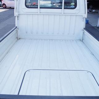 軽トラックとかいかがですか??バンと違って高さ気にならないですよ...
