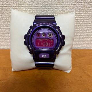 G-SHOCK dw6900 レア