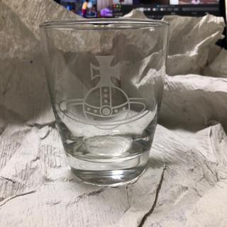 ヴィヴィアンウエストウッド グラス