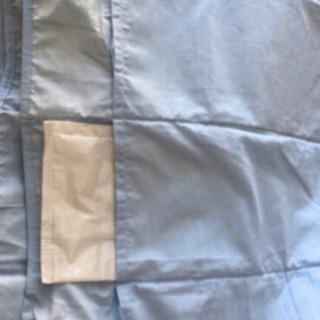 値下げ‼️洗濯可能な冷却シーツ(弱冷タイプ) & ピロ用