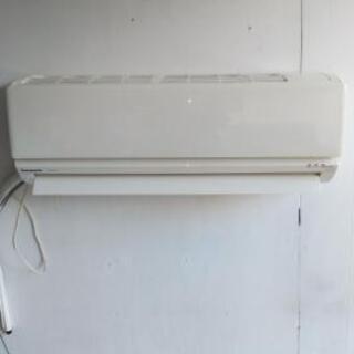 大阪市内 エアコンクリーニング