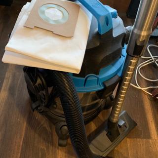 乾湿両用集塵機 14L バキュームクリーナー  ETG Japa...