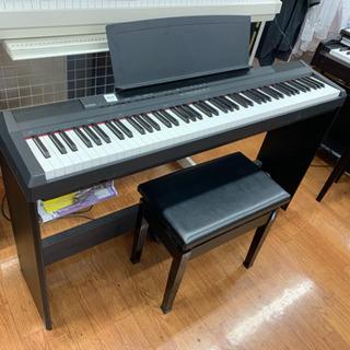 配送承ります!!YAMAHA 電子ピアノ!!!