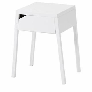 1000円 IKEA サイドテーブル