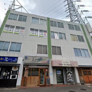 ★:☆:★堺市北区長曽根町 アパート★:☆:★