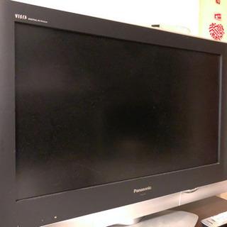 32型  テレビ