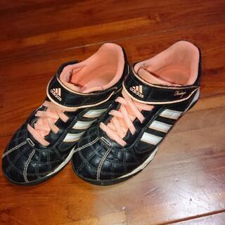 adidas サッカー アップシューズ トレーニング