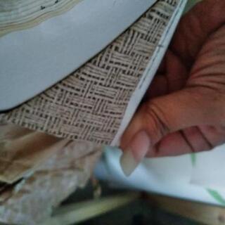 サンゲツ 壁紙