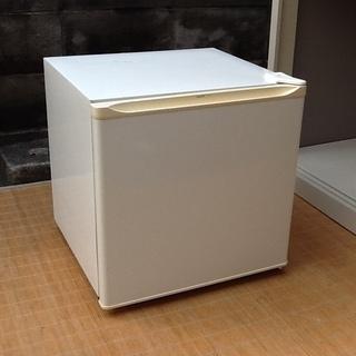 SANYOの小さな冷蔵庫 SR-5K