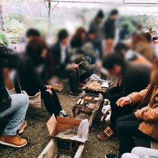 🍁🍁✨郡山で遊び隊🍁🍁✨11月3日振替芋煮会!!