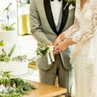 ご結婚のお祝いに手造りの包丁やケーキナイフを!