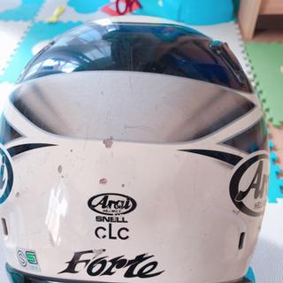 全ヘルメット